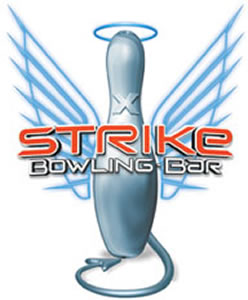 Strike Bowling Bar - CBD - Accommodation QLD