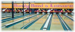 Bundy Bowl and Leisure Complex - Accommodation QLD