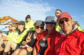 Byron Bay Whale Watching - Accommodation QLD