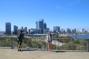 Best of Perth and Fremantle Day Tour - Accommodation QLD