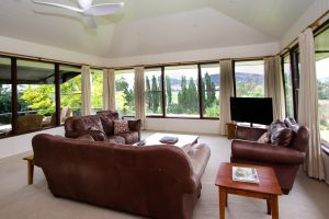 Stay in Mudgee - Accommodation QLD